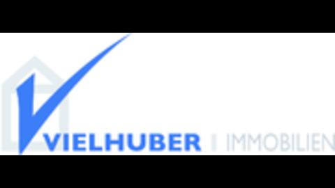 Middle vielhuber logo