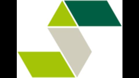 Middle schatz immo logo
