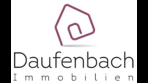 Middle daufen logo