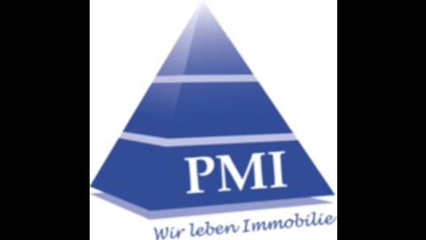 Middle pmi logo