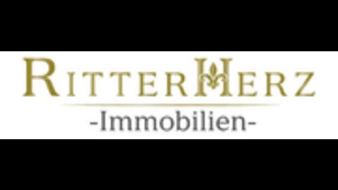 Middle ritterherz   logo