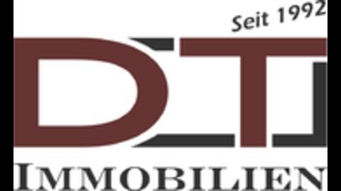 Middle logo dt immobilien