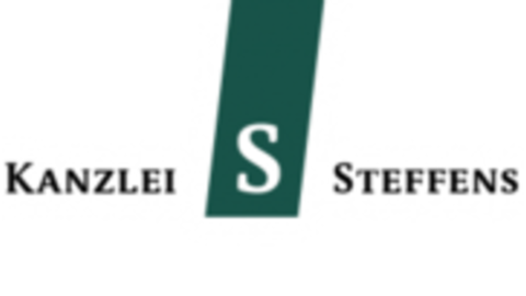 Middle steffens logo