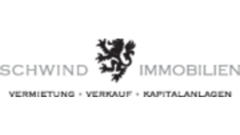 Middle schwind immobilien logo 1