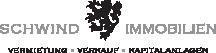 Schwind immobilien logo 1