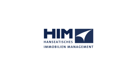 Middle hanse logo