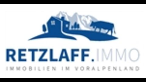 Middle retzlaff logo neu