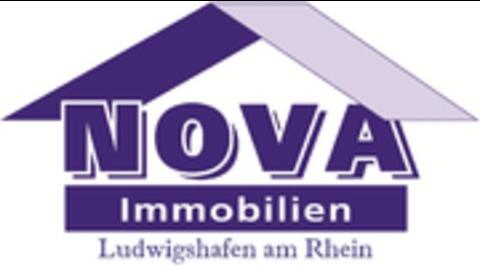 Middle nova logo
