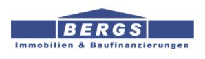 Bergs logo