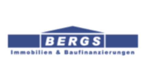 Middle bergs logo