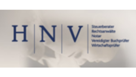 Middle hnv logo