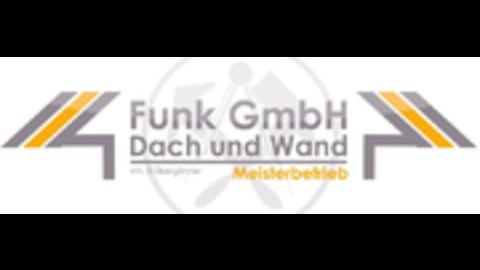 Middle funk gmbh logo