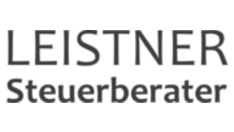 Middle leistner stb logo