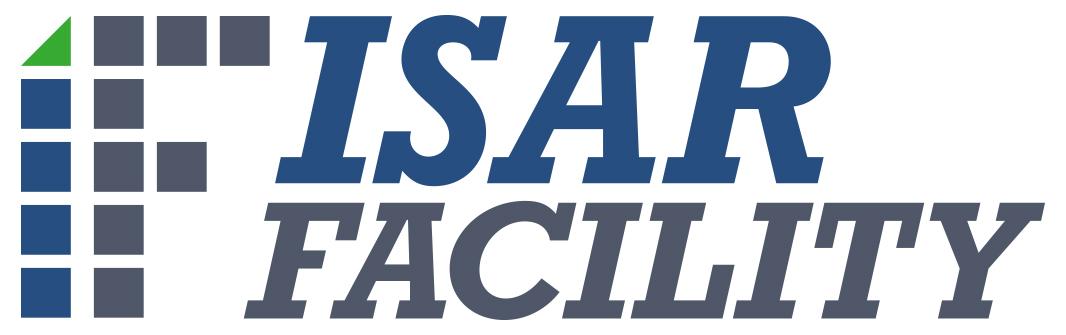 Isar facility logo 2021 web