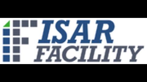 Middle isar facility logo 2021 web