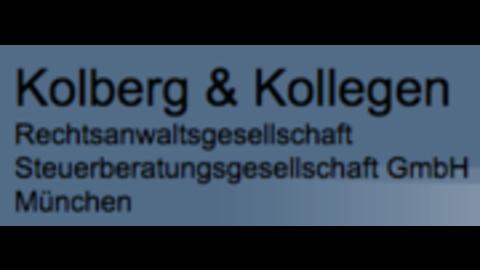 Middle kolberg