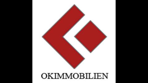 Middle ok logo