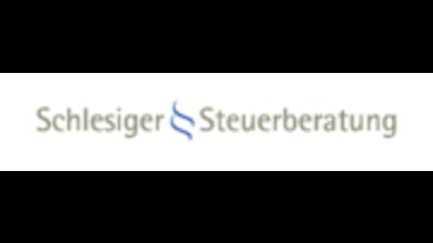 Middle schlesinger logo