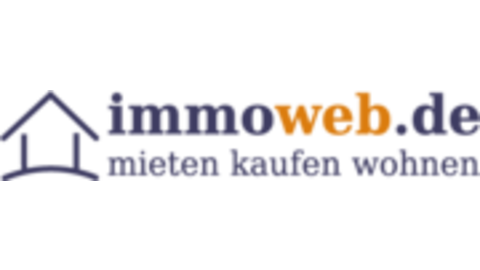 Middle immoweb logo