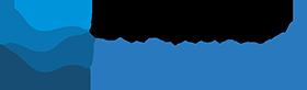 Hebentanz logo