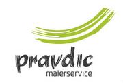 Middle pravdic logo