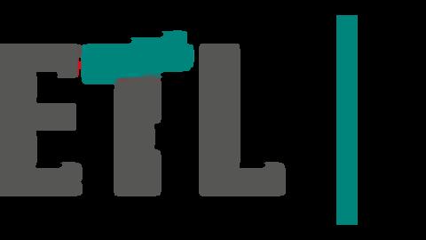 ETL | Werschke, Reinhardt & Kollegen GmbH