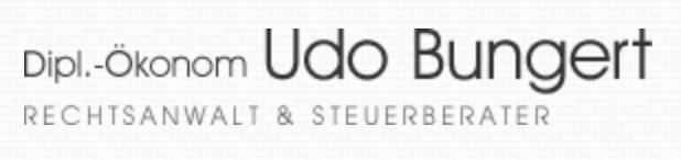 Udo bungert