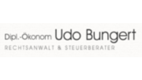 Middle udo bungert