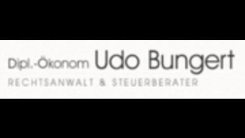 Herr Dipl.-oec. Udo  Bungert