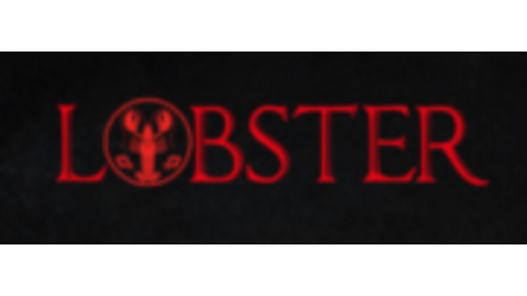Middle lobster logo
