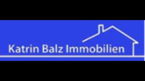 Middle balz logo