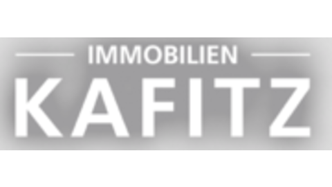 Middle kafitz logo