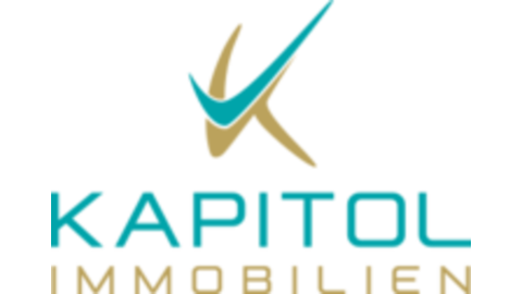 Middle kapitol logo