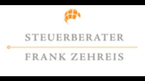 Middle zehreis logo