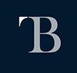 T bo ttcher logo