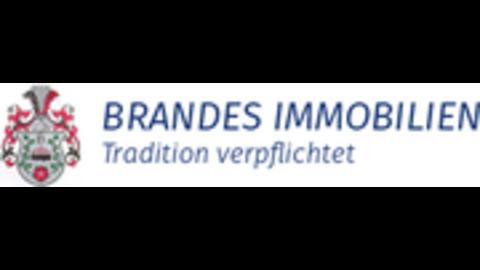 Middle logo brandes