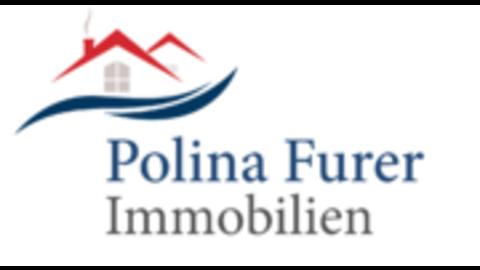 Middle 2016 10 24 logo