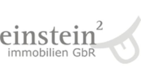 Middle logo querivd24