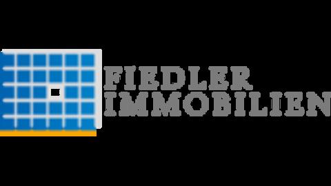 Middle fiedler logo