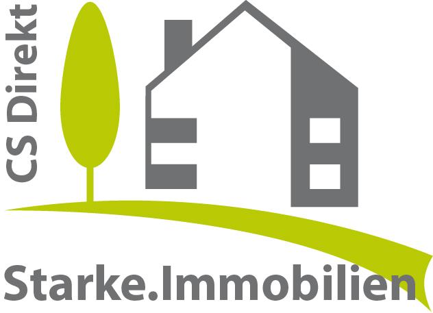 Logo starke.immobilien
