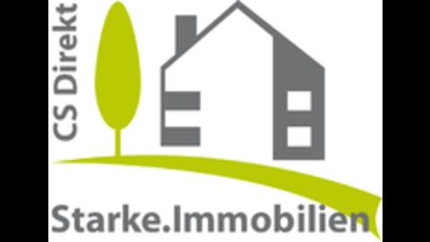 Middle logo starke.immobilien