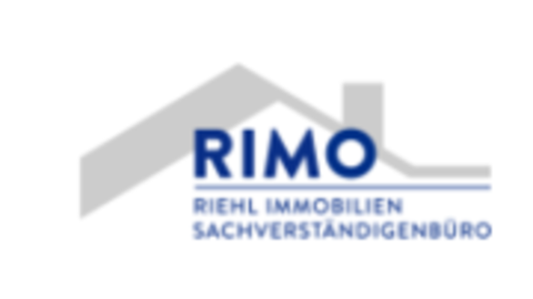 Middle rimo logo