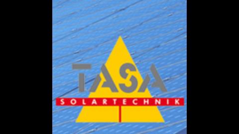 Middle tasa logo