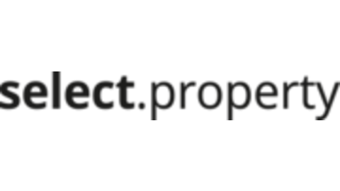 Middle select property logo 320 pos