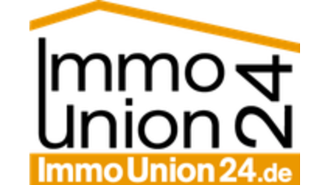 Middle immounion 24 logo