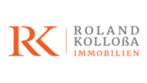 Middle roland kollossa immobilien logo