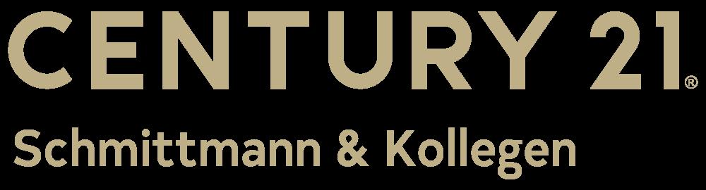C21 logo schmittmann   kollegen relentlessgold rgb