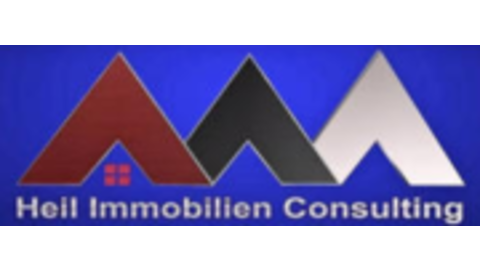Middle heil logo