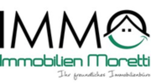 Middle mbo logo