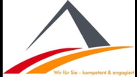 Middle hajek logo
